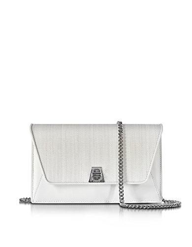 akris-womens-anouk1950pa8050001-white-leather-shoulder-bag