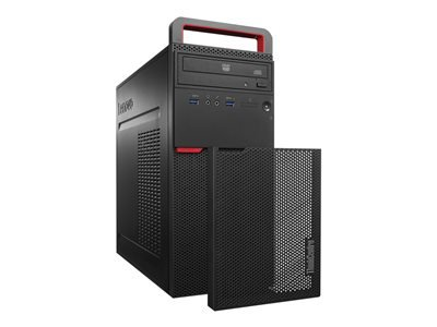 buy Lenovo Thinkcentre M700 10Gr - Core I5 6400 2.7 Ghz - 8 Gb - 1 Tb-10GR0023US      ,low price Lenovo Thinkcentre M700 10Gr - Core I5 6400 2.7 Ghz - 8 Gb - 1 Tb-10GR0023US      , discount Lenovo Thinkcentre M700 10Gr - Core I5 6400 2.7 Ghz - 8 Gb - 1 Tb-10GR0023US      ,  Lenovo Thinkcentre M700 10Gr - Core I5 6400 2.7 Ghz - 8 Gb - 1 Tb-10GR0023US      for sale, Lenovo Thinkcentre M700 10Gr - Core I5 6400 2.7 Ghz - 8 Gb - 1 Tb-10GR0023US      sale,  Lenovo Thinkcentre M700 10Gr - Core I5 6400 2.7 Ghz - 8 Gb - 1 Tb-10GR0023US      review, buy Lenovo Thinkcentre M700 10Gr Tb 10GR0023US ,low price Lenovo Thinkcentre M700 10Gr Tb 10GR0023US , discount Lenovo Thinkcentre M700 10Gr Tb 10GR0023US ,  Lenovo Thinkcentre M700 10Gr Tb 10GR0023US for sale, Lenovo Thinkcentre M700 10Gr Tb 10GR0023US sale,  Lenovo Thinkcentre M700 10Gr Tb 10GR0023US review