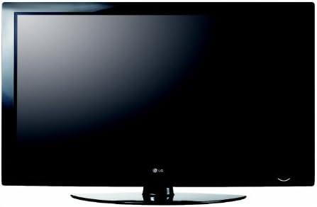 LG 42PG3000 - Televisión HD, Pantalla Plasma 42 pulgadas: Amazon ...