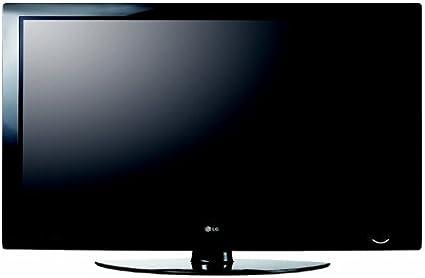 LG 42PG3000 - Televisión HD, Pantalla Plasma 42 pulgadas: Amazon.es: Electrónica