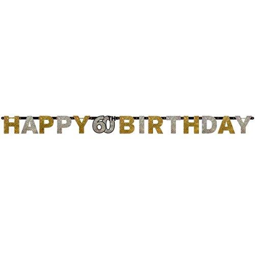 Prismatic Letter (Sparkling Celebration 60 Prismatic Letter)