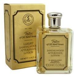 taylor-of-old-bond-street-sandalwood-aftershave-2