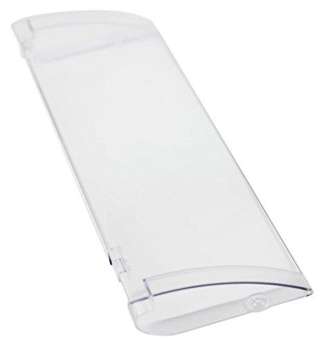 Samsung DA63-07860A Cover Drawer-Ref Flip