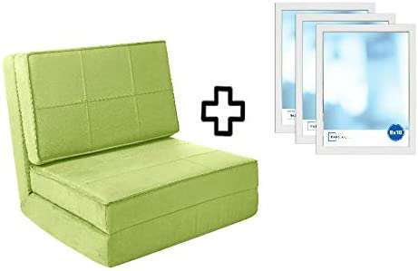 Your Zone Living Room Sofa