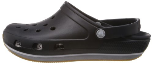 57416db3a3d391 Crocs Men s Crocs Retro Clog