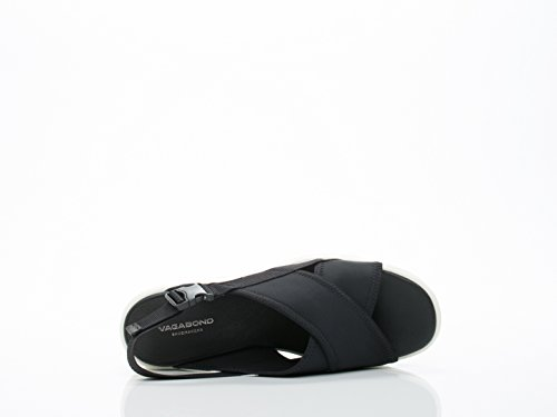 Vagabond Daria Sandales Noir - Noir IK0Z432d5F