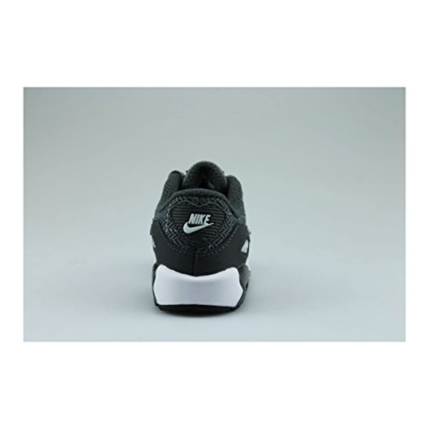 Infant's NIKE Air Max 90 Se Trainers (UK 3.5 CHILD)