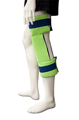 Polar Brace Therapy Universal Color product image