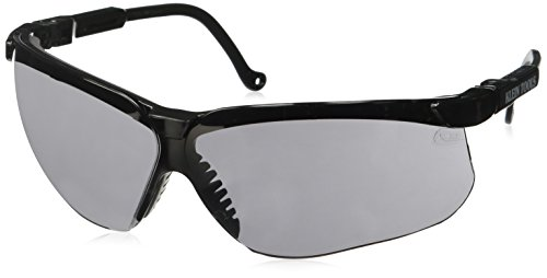 Klein Tools 60047 Protective Eyewear