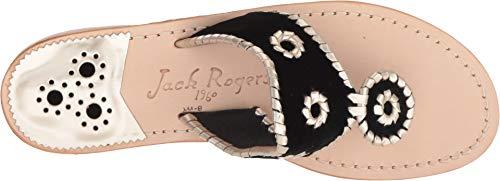 Buy jack rogers sandals 8.5