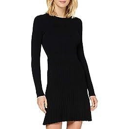 HUGO Women's Seagery Dress