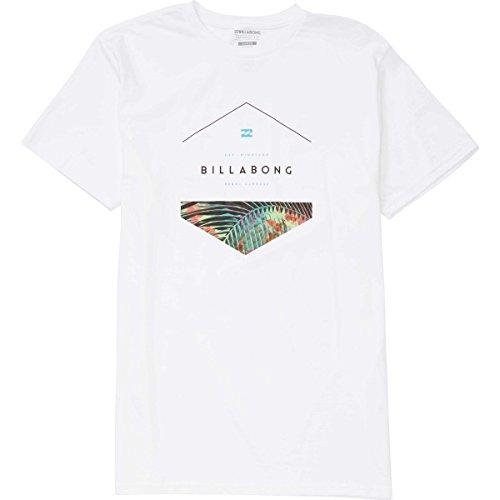 billabong-mens-split-hex-short-sleeve-knit-crew-t-shirt-white-m
