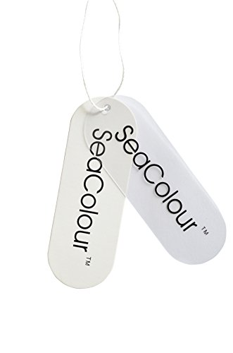 SeaColour - Tankini - para mujer