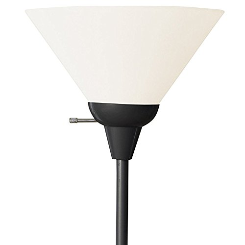 6113 Replacement Shade (Lamp Shade Cone Floor)