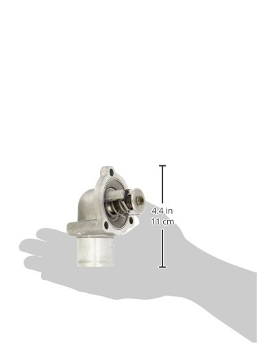 K/ühlmittel MAHLE Original TI 78 87D Thermostat