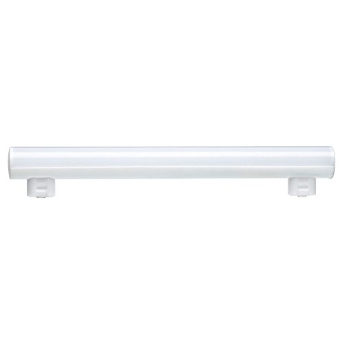 linestra la faraha led 10w s14s vanity light bulb 60w incandescent fixtures sale