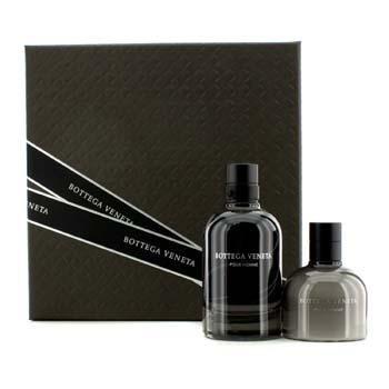 bottega-veneta-pour-homme-coffret-eau-de-toilette-spray-90ml-3oz-after-shave-balm-100ml-34oz-2pcs
