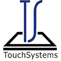 Touch Systems M117PF 17IN PRIVACY FILTER 1280 x 1024 1000:1 250 NIT 3YR