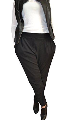 RINASCIMENTO -  Pantaloni  - Donna