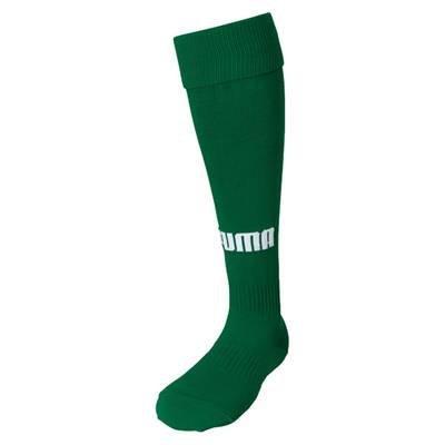 くさびグローバル靴下PUMA(プーマ)サッカーストッキング サッカー フットサル ソックス 10フォレストグリーン 901417 10