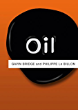 Oil (Resources)