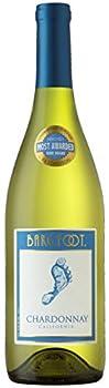 Top White Wines