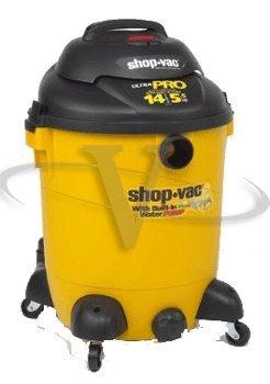Shop Vac 10 Gallon Wet Dry Ultra Pro Series by Shop-Vac