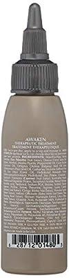 Surface Hair Awaken Therapeutic Treatment