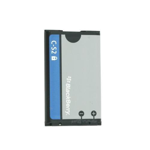 Blackberry 8700 Gsm - 1