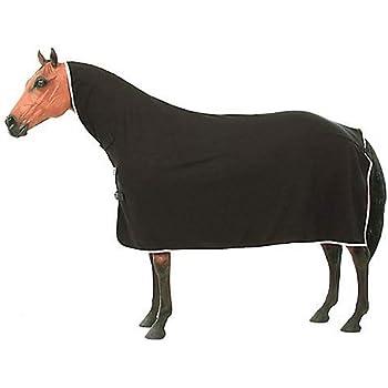 Tough-1 Softfleece Contour Cooler Large Black