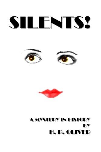Silents! PDF