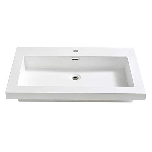 Best Bathroom Sink Vanities & Accessories