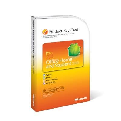microsoft-office-home-student-2010-product-key-card