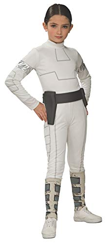 Star Wars Child's Padme Amidala Costume