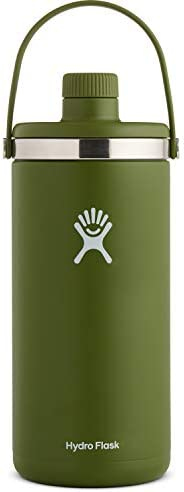 Hydro Flask Oasis Water Jug product image