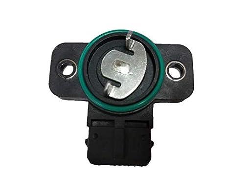 OEM Throttle Position Sensor  KIA Sportage 2005-2010 Optima 2001-2006 3517037100