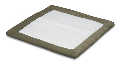 TopDawg Pet Supply ASPEN PET ATTRACT-O-MAT price tips cheap