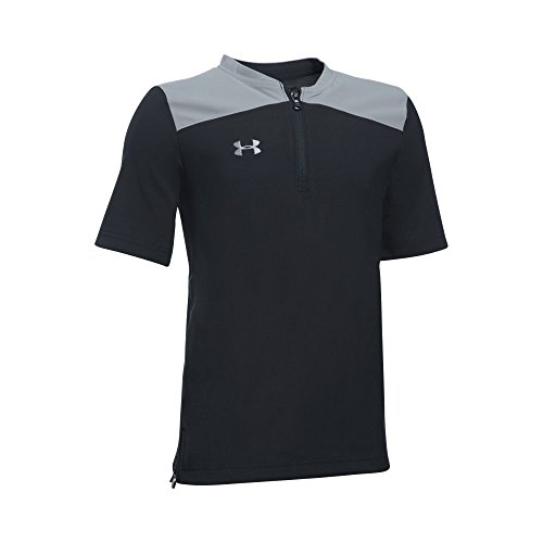 Under Armour UA Triumph Cage Youth X-Large Black