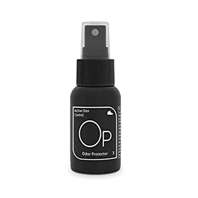 Sneaker Lab Odor Protector Shoecare OPZ_001,OPZ_001