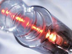 交換用SCP科学030 – 155 – 674交換用電球   B01K2FTKD0