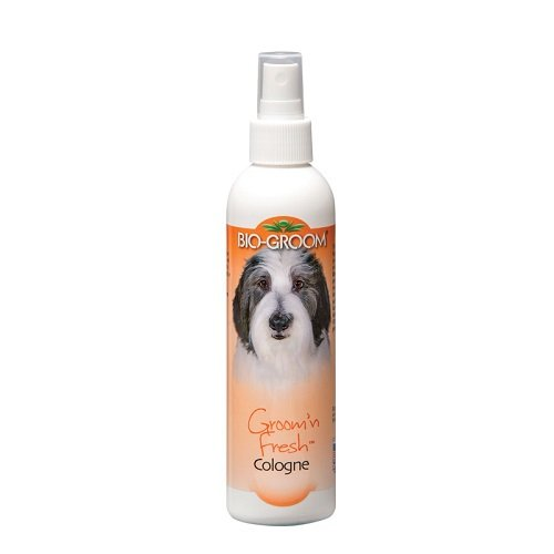 (Bio-Groom Groom n Fresh Cologne 8oz)