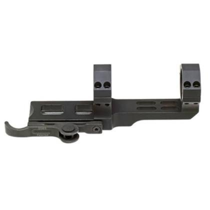 GG&G Accucam Mount For Socom Ii 30Mm Gun Stock Accessories by G&G