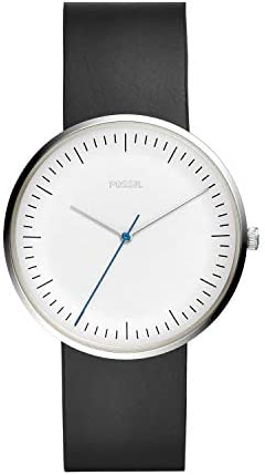 Fossil Mens The Essentialist – FS5471