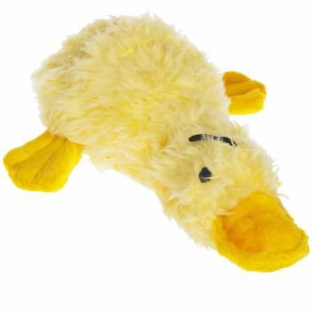 Buy large breed dog toys