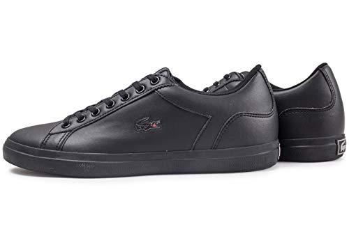 Lacoste Sneaker Uomo Sneaker Lacoste Sneaker Sneaker Uomo Lacoste Lacoste Uomo wIqBp1T