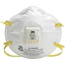 (TM) Particulate Respirator 8210V