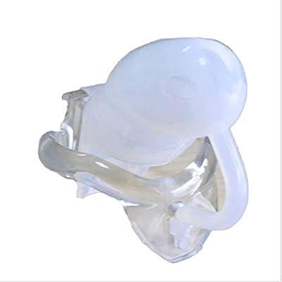 Q-HL Jaulas de pene Cinturones de castidad Productos para adultos ...