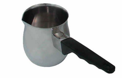 Update International (TCD-12) 12 Oz Turkish Coffee Decanter (Update Coffee Pot)