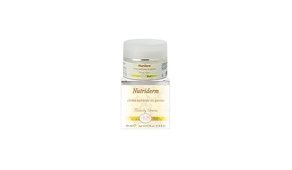 Uniest Nutriderm - 50 ml: Amazon.es: Belleza