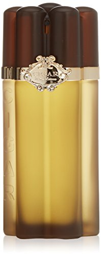 037361001889 - Cigar By Remy Latour For Men Eau De Toilette Spray, 3.3 Ounces carousel main 0